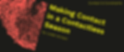 Judah_fixcontact_constraint.png
