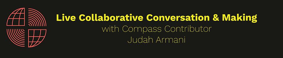collab conversations_collab conversation