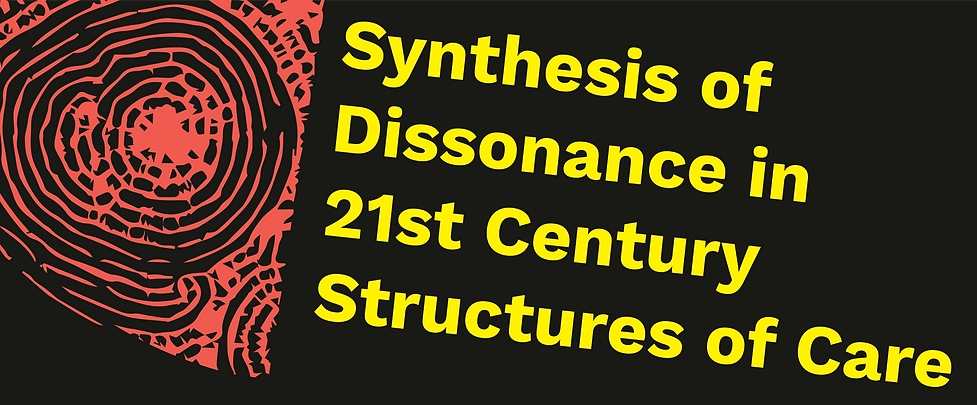 EM synthesis.png