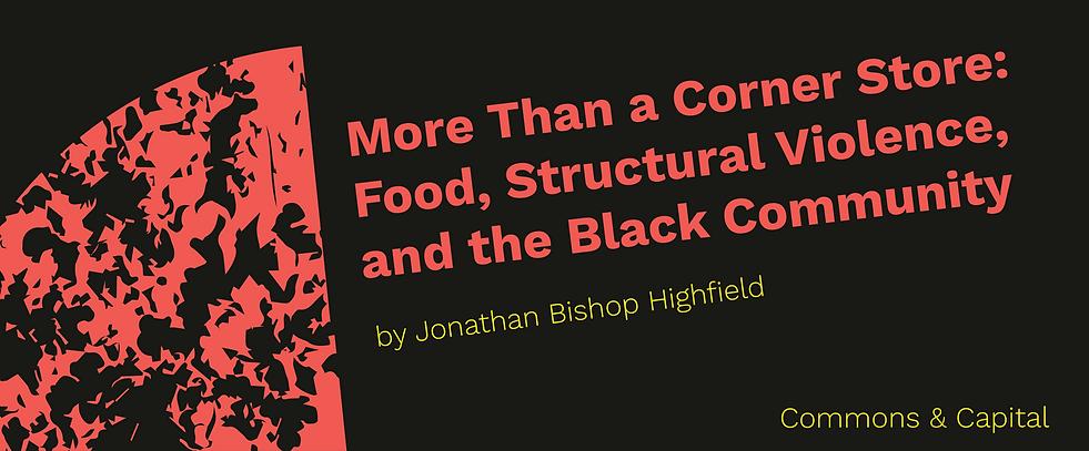 Jonathan Highfield_highfield_highfield.p