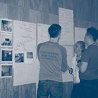 Duotone-Hackathon1.jpg