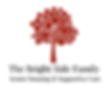 BSM New Tree Logo.png