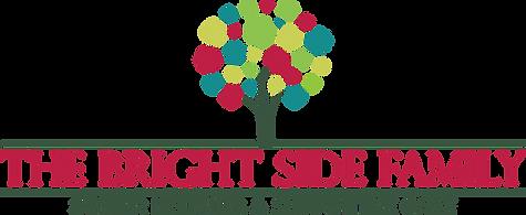 BrightSideFamily_Logo_Final.png