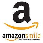 amazon smile Down syndrome