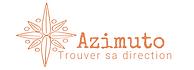 logo azimuto.png