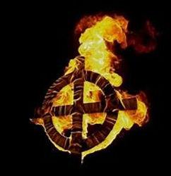 celtic fire.jpg