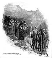 company of prophets.jpg