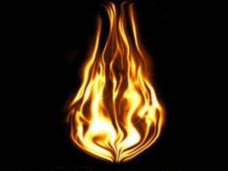 prayer and fire.jpg