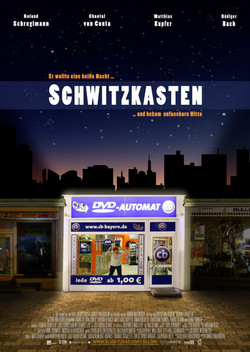 schwitzkasten_poster_6