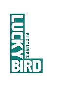 luckybird.png