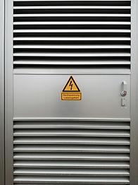 H0B0 - Personnel non électricien