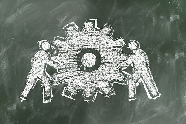 Pôle innovation formation ISRPP Formatio