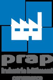 PRAP IBC - Prévention des Risques liés à l'Activité Physique (Industrie Bâtiment Commerce)