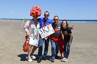 AIDS Walk group event page.jpg