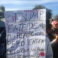 We understand your reaction. Tijuana. 20