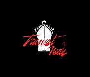 Logo-Transat-ROND-04-05-20.png