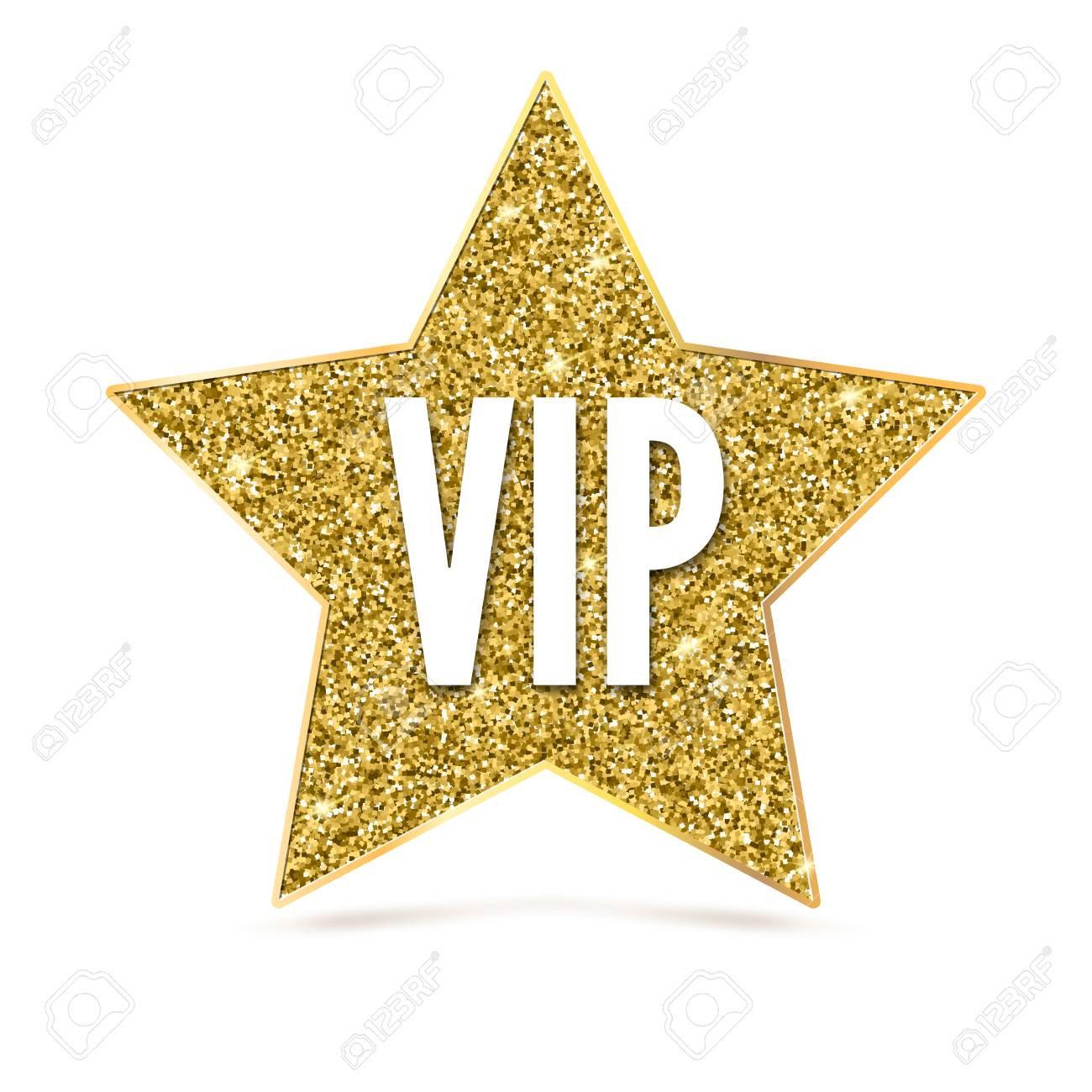 Private VIP Day