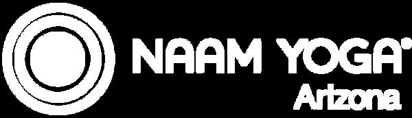 NAAMArizona_Logo_White overlay.png