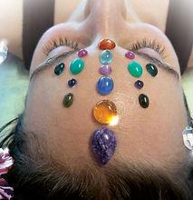 crystal-healing[1].jpg