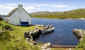 5_Ireland_Hiking_Trips_West_of_Ireland_W
