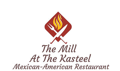 The Mill Logo.jpg