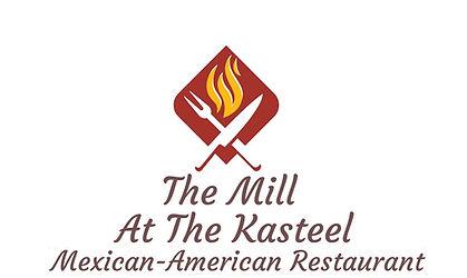 The Mill Logo.jpg