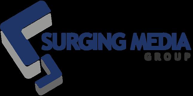 Surging_logo_big.png