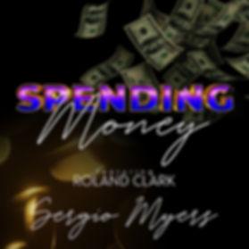 Spending Money.jpg