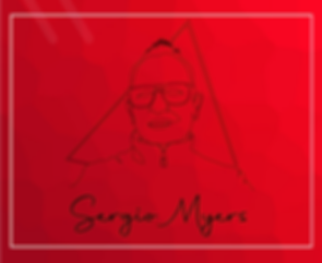 sergio myers sample 5sergio.png