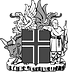 1200px-Coat_of_arms_of_Iceland_edited.pn