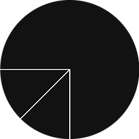 Terminal-Black-Circle.png
