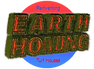 earth homing - small - transparent backg