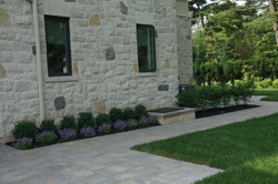 Pavers For Walkway | Crafts Home