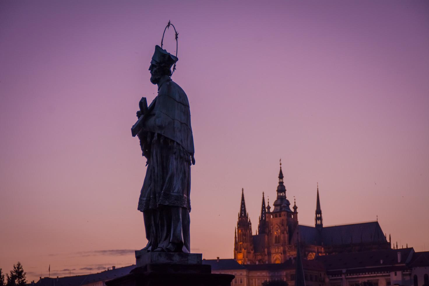 Czech-7793.jpg