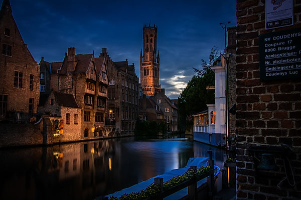 Belgium-4926 2.jpg