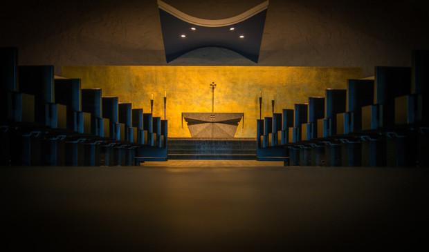 UMary-Chapel-2-2.jpg