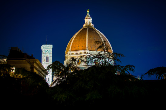 Italy2019-4843.jpg