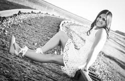 HannahHills-0529
