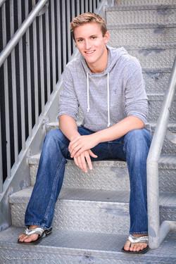 Alex Brock-2242