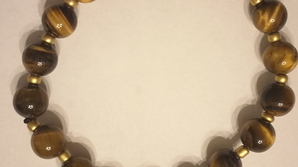 Kristalna zapestnica - ZAŠČITA