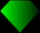 Emerald Tier Logo.png