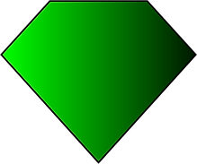 Emerald Tier Logo.png