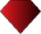 Ruby Tier Logo.png