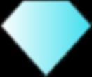 Diamond Tier Logo.png
