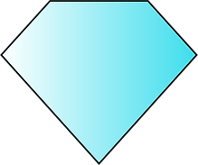 Diamond Tier Logo.png