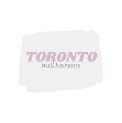 TORONTO SMALL BUSINESS