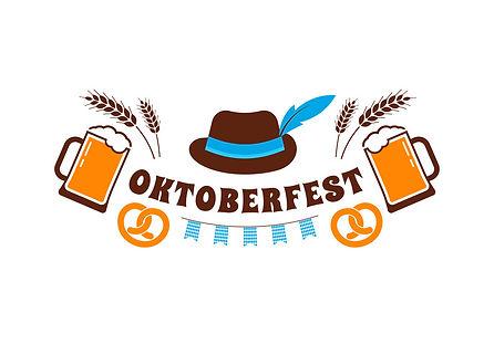oktoberfest-flyer-banner-beer-festival-l