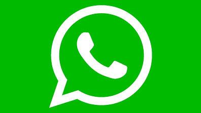Symbole-WhatsApp.jpg