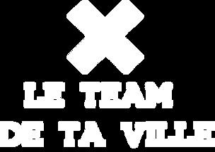 LOGO TEAM DE TA VILLE.png