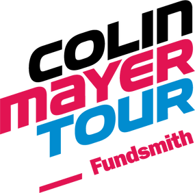 COLIN MAYER TOUR_FUNDSMITH_SKEWED_CMYK.p